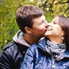 Heeft relatietherapie zin?