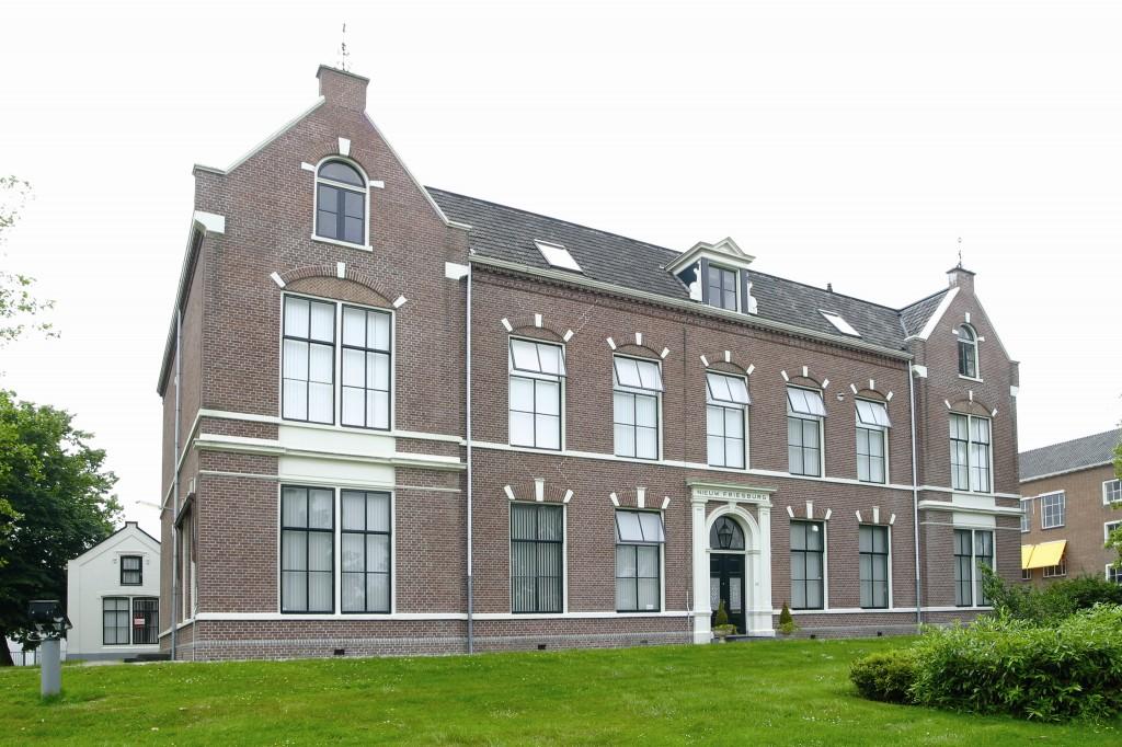 nl sex sites Heerenveen