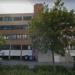 Dokter van Deenweg 84-92<br> 8025 BL Zwolle<br> 0513-485855